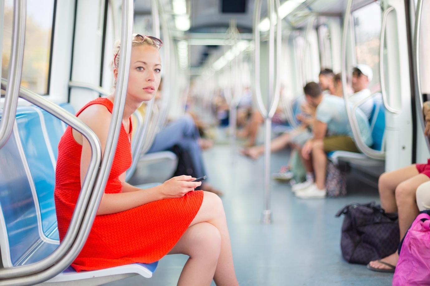 【保存版】引越し時に考えたい、東京近郊で乗り入れ路線が多い駅13選(その土地の平均家賃相場つき)