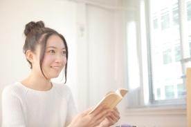 スマホを置いて過ごす時間に日本文学はいかが? 傑作9篇【短編】