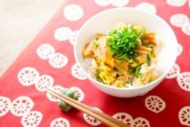 【夜だけどお腹すいた!】お腹にも睡眠にもやさしい簡単夜食レシピ3つ