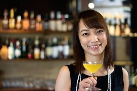 ビールもワインも安く飲むならハッピーアワー!渋谷のオシャレなバー4選