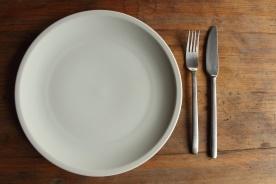 【食費を浮かすなら、缶詰でしょ!】給料日前に食べたいオススメ缶詰10選