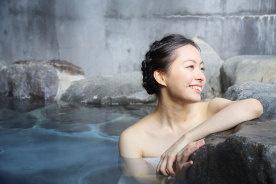 広いお風呂は好きですか?東京23区で銭湯・温泉が多い街ランキング