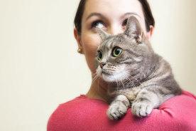 ペットOKのマンションで猫と楽しく暮らすために知っておきたい9つのこと