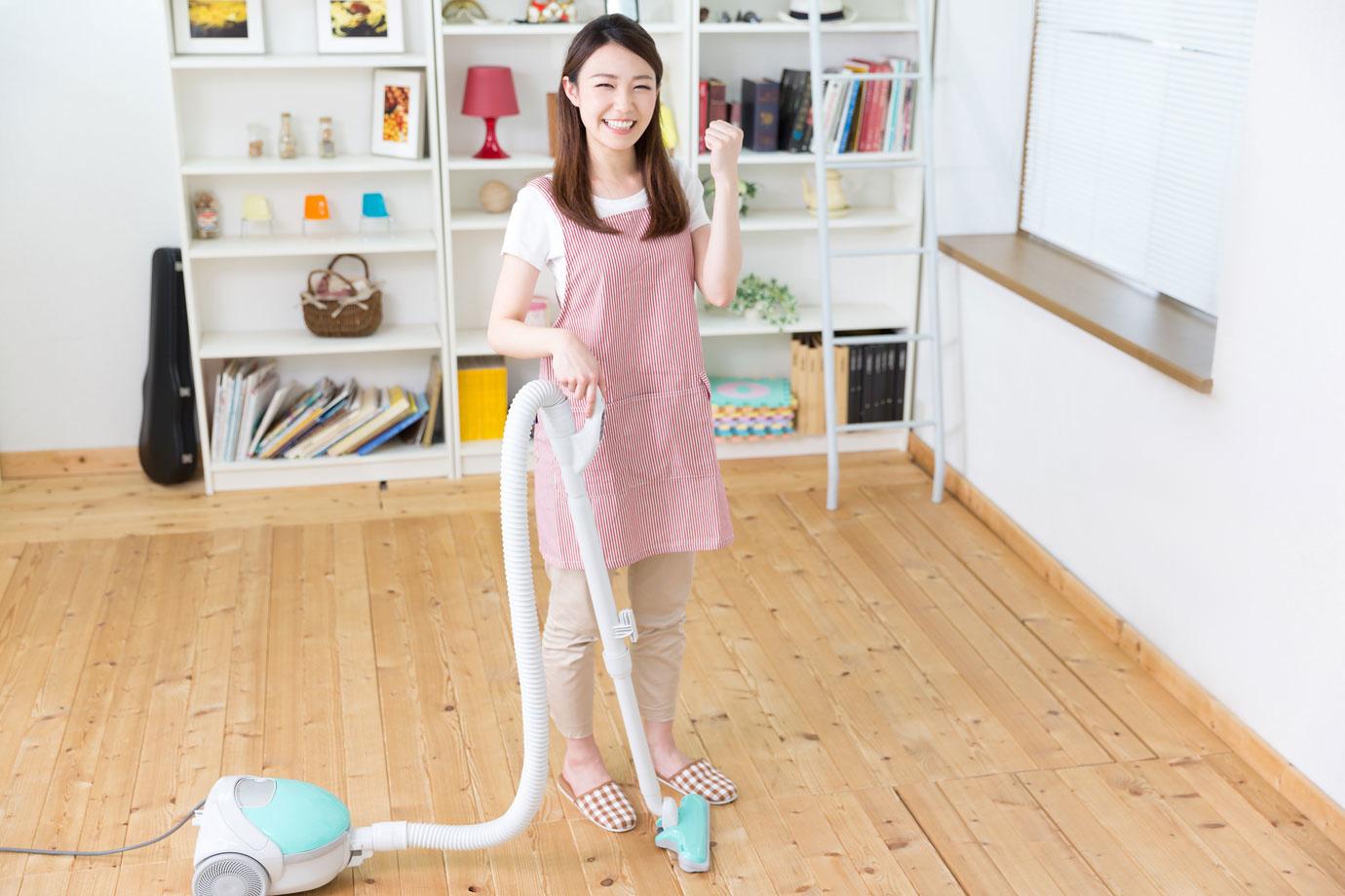 フローリングと畳はどっちが快適?メリット・デメリットまとめ