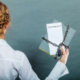 どこまで責任があるの?賃貸物件の「連帯保証人」が負う責任範囲