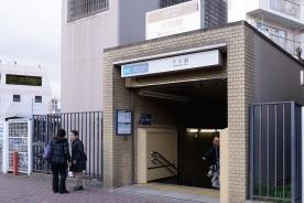 「住みたい街ランキング」には入っていないけど、絶対住むべき街シリーズ 〜第28回:千川