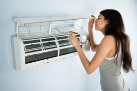 まるで買い替えたみたい!備え付けエアコンの冷房効率を上げて節電もできるテクニック9選!
