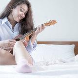 防音仕様の部屋じゃないけど楽器が弾きたい!自宅練習に最適なサイレント楽器7個