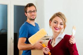 女性の一人暮らしにおすすめ!管理人常駐物件のメリット・デメリット