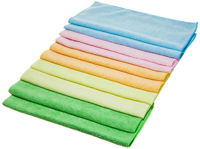 8c2a1e0931b16b9e30772e9a500d1c68 これを使えばエコな掃除ができる!洗剤を使わずに汚れを落とせる6個の方法