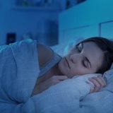 眠れないのには理由がある!眠りに悩みを抱える人が見直すべき睡眠環境6個と眠りやすくなる方法4個