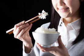 選ぶのに迷うほど炊飯器は進化している!自炊する人に薦めたい炊飯器5選