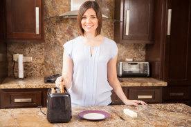 食パンを美味しく焼けるトースター6選:選ぶ機種でトーストの美味しさが変わる!