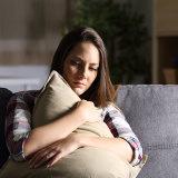 住んで後悔したくない!女性の一人暮らしでやめた方がいい物件の特徴8個