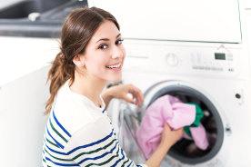 借りてから後悔しても遅い!賃貸と洗濯にまつわる全チェックポイント