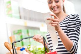 一人暮らしの食費の平均はいくら?食費を節約する12個の方法もご紹介!