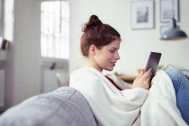 冬の暖房費を節約!一人暮らしで活躍する電気を使わない防寒グッズ7選