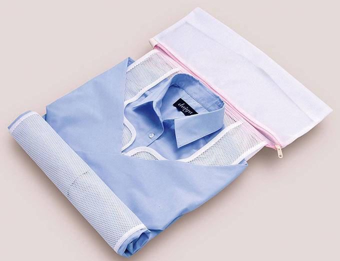 9e9fa41cd94971992dd1823d30d86ba1 正しい洗濯のやり方のポイント9個を解説!意外と知らない洗濯コースの使い分け