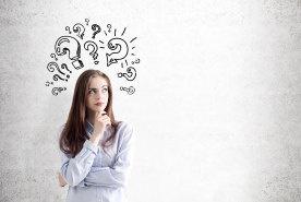 賃貸の共益費や管理費とは何のためにあるのか?使われ方を詳しく解説