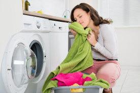 正しい洗濯のやり方のポイント9個を解説!意外と知らない洗濯コースの使い分け