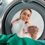 洗濯用の漂白剤には正しい使い方がある!家事をする人が知っておくべき漂白剤の基礎知識