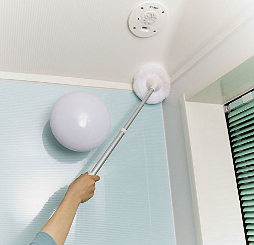 4a1b1a08dad465f0cf72dfbb76e7745a 使わないと時間を無駄にする!風呂掃除を時短できる便利な掃除グッズ6選