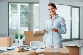 一人暮らしの初期費用はどれくらい?主な費用の内訳と節約する方法