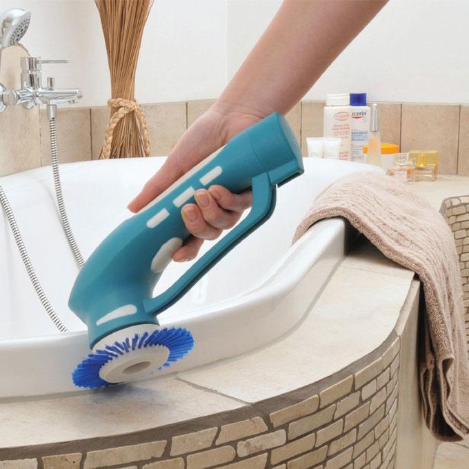 dbf50e74c1ca6e05610a7c3ebd154891 使わないと時間を無駄にする!風呂掃除を時短できる便利な掃除グッズ6選
