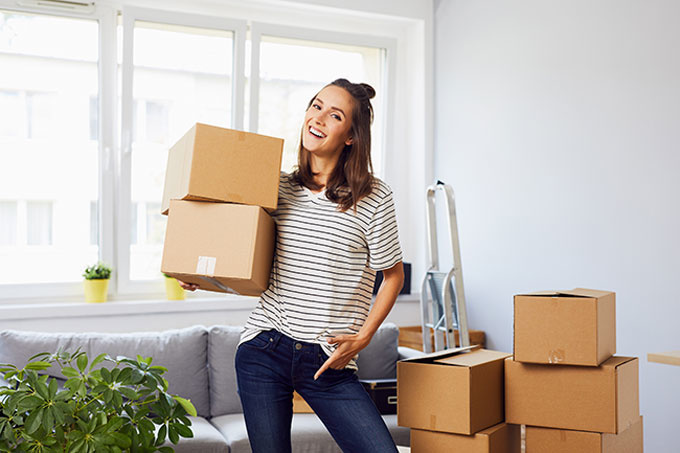 ec004253eb3384b8f9c7f7a85914bb1f 一人暮らしの初期費用はどれくらい?主な費用の内訳と節約する方法