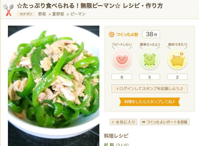 2cdfeeae5ae9eb6bd7a3d86a06538bf7 週末に常備菜を作って平日を楽に過ごそう!野菜の作り置きレシピ7選