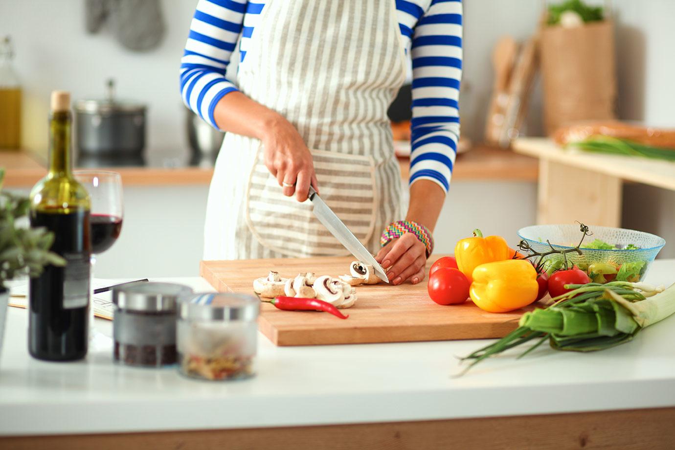 週末に常備菜を作って平日を楽に過ごそう!野菜の作り置きレシピ7選