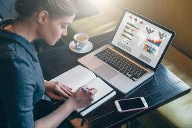 自宅で自由に働きたい!在宅ワークしやすいWeb関係の仕事5選