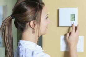 少しの工夫で効果がある!誰でも簡単にできる家電別おすすめの節電方法7選
