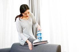 布団が干せないと悩むワンルームユーザーに教えたい!室内でダニやホコリ対策ができる布団クリーナー5選