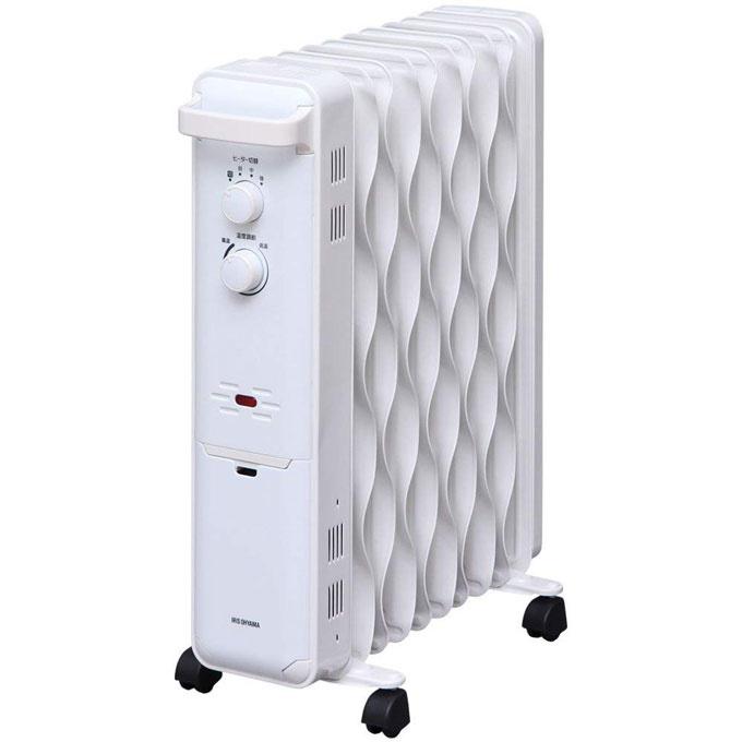 7d1de51388c8ebbc84ab8271a8c5bad8 オイルヒーターは5つもメリットがある!一人暮らしには実はオイルヒーターが向いている!?