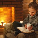 冬の暖房費を節約する7個の方法、一人暮らしでも少しの工夫で暖房費は抑えられる!