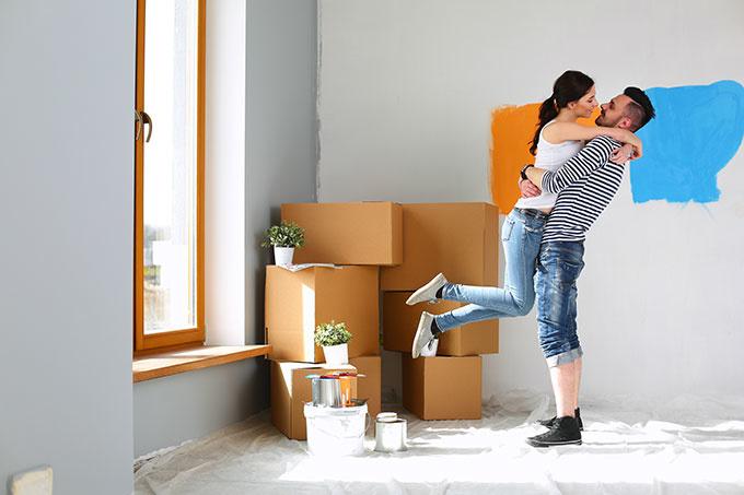 adb167355decab87b3faac1524526c82 祝一人暮らし卒業!理想的な同棲生活を送るための6個のポイント、準備を整えていざラブラブ生活へ!