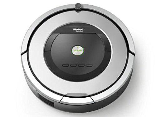 e8a8ce0cee5682ad2b9f612fcc378677 ロボット掃除機7種を比較解説!一人暮らしに向いている機種はどれ?