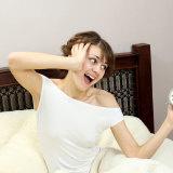 一人暮らし必見!朝起きれない時に見直すべき6個の生活習慣、生活リズムを整えて遅刻をなくそう