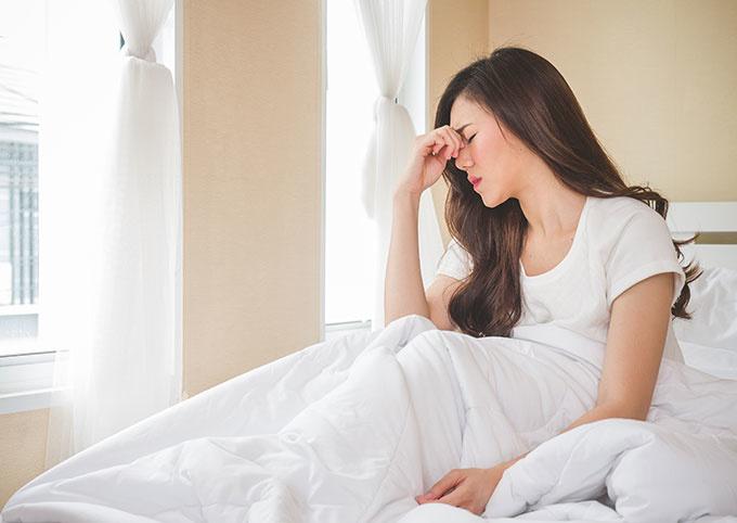 bc4eda3ea46dcd6f00776b798c2ab51c 一人暮らし必見!朝起きれない時に見直すべき6個の生活習慣、生活リズムを整えて遅刻をなくそう