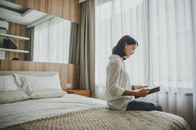 マンスリーマンションで一人暮らしは費用の節約になる?仕組みやメリット・デメリットを解説