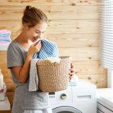 適当に選んでない?洗濯洗剤には正しい選び方がある!一人暮らしの人が意外と知らない知識