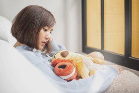 孤独感をどうにかしたい…一人暮らしの寂しさを紛らわす6個の方法