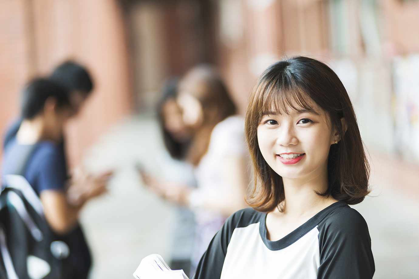 大学生が一人暮らしをして得られるメリットとデメリットを比較!夢のキャンパスライフに楽しい一人暮らし