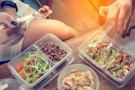 作り置きは一人暮らしの食費節約に効果的!作り置きに最適なレシピ7選