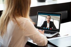 ワンルームでも立派なオフィス!在宅ワークのオンライン会議が捗るおすすめのWebカメラ5選