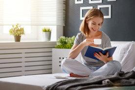 おひとりさまで何が悪い!ひとりで充実した連休を過ごす9つの方法