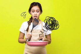 自炊を上達したい…!料理下手な人が知るべき6個のメシマズ原因