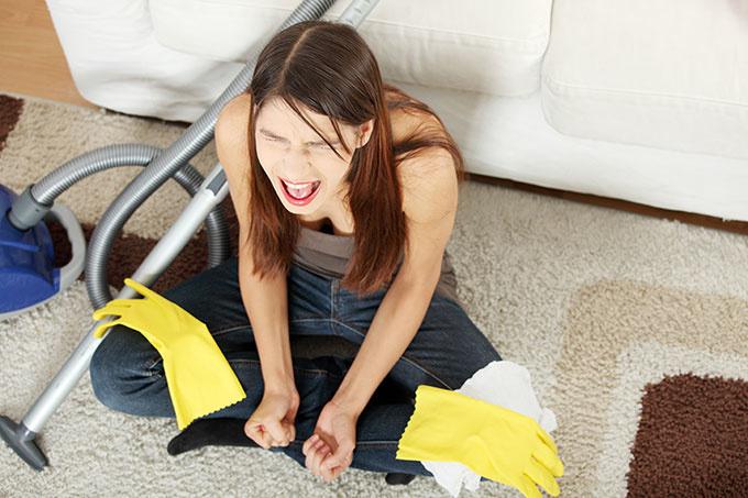 845d4ffba2b0cef116e362e2e6040b22 一人暮らしで嫌なのは風呂掃除や洗濯よりもアレ?面倒な家事5個とその解決方法