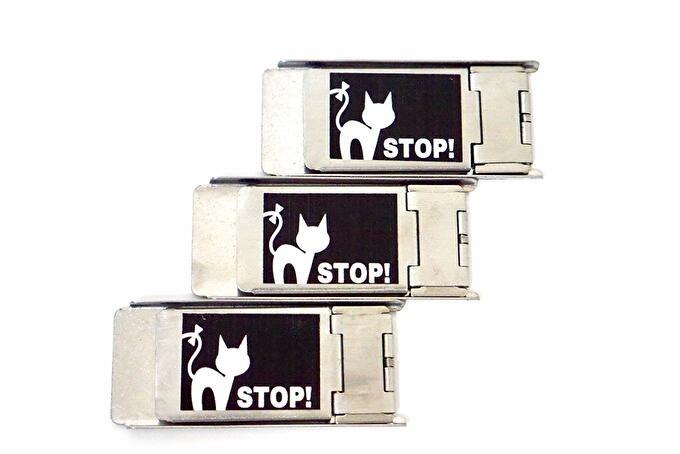 349d2797e2eda3951251d43b879db25b 愛猫を絶対に脱走させない! 簡単に設置できる窓周りのアイテム4選
